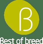 BoB logo white 2000px