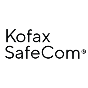 Kofax-SafeCom_Product-logo_Best-of-Breed